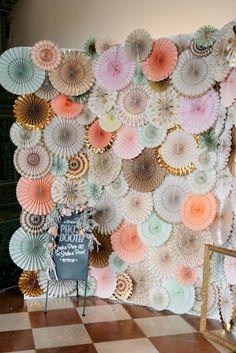 Best 50 Marvelous Wedding Photobooth Backdrop Design Ideas  https://oosile.com/50-marvelous-wedding-photobooth-backdrop-design-ideas-11198
