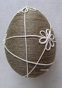 Egg Art, Eggs, Easter Ideas, Diy, Palmas, Easter Activities, Bricolage, Egg, Do It Yourself