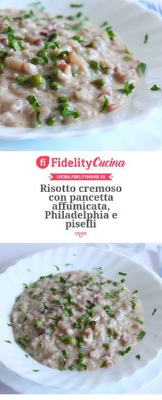 Cannelloni gratin with tomato, parmesan, olives and tarragon - Healthy Food Mom Gourmet Recipes, Pasta Recipes, Healthy Recipes, Panchetta Recipes, Gratin Dish, Parmesan Pasta, Rice Soup, Street Food, Food Print