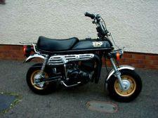SUZUKI PV50P Real Steel, Cycling, Motorcycles, Hobbies, Bike, Ebay, Bicycle, Biking, Bicycling