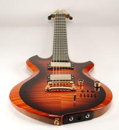 breedlove guitars | shop now acoustic guitars electric guitars bass guitars amplifiers how ...