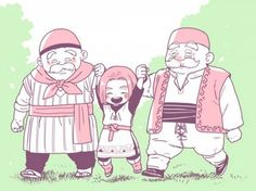 Video Game Art, Video Games, Funny Dialogues, Naruto, Indie, Fan Art, Star, Manga, Happy
