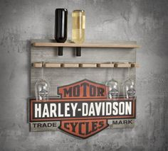 Harley Davidson Logo 1 Overlay Stencil Diy Pinterest Logos Harley Davidson Logo And