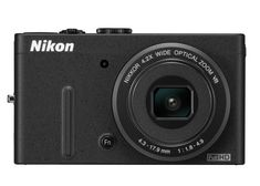 Nikon COOLPIX P310 16.1 MP CMOS Digital Camera with 4.2x Zoom NIKKOR Glass Lens and Full HD 1080p Video (OLD MODEL). 16.1 Megapixel CMOS sensor. 4.2x Zoom-NIKKOR glass lens with f/1.8 maximum aperture. 3-inch Ultra-high-resolution (921,000 Dot) LCD. Full HD (1080p) Movies with Stereo Sound.