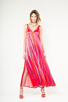 8eddacb151c19 Les 19 meilleures images de Robes de soie - COCKTAIL - Silk Dress en ...