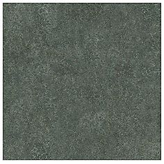 Shop for Shanxi Black Flamed Granite Floor Tile - 12 in. at The Tile Shop. Granite Flooring, Granite Tile, The Tile Shop, Mudroom, How To Dry Basil, Tile Floor, Laundry, Bathroom, Kitchen