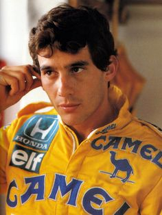 Senna's last season for Lotus was Ayrton won Lotus last 6 races in the three season he spend with them. San Marino Grand Prix, F1 Lotus, Band On The Run, F1 Drivers, F1 Racing, F 1, Formula One, World Championship, Courses