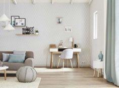 8 astuces pour adopter la tendance Design minimaliste