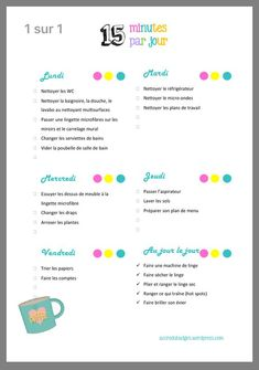 How to reset your house & start a cleaning routine. Having a tidy house saves my sanity as a stay at home mom. Here are my ideas to reset your home back again to square one and start a cleaningschedule to help keep it that way. Cleaning Checklist, House Cleaning Tips, Cleaning Hacks, Weekly Log, Bathtub Cleaner, Grand Menage, Chore List, Flylady, Home Organisation