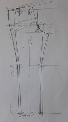 Best 12 free classic jeans pattern-Classic five pocket cool, with an always-in-style timeless wash denim and the most comfortable fit ever.
