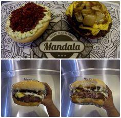 Mandala Food Truck Mandala Food Truck #mandalatruck #food #foodtruck #mandala #truck #original #primeiro #comida #arte #grafite #rio #riodejaneiro #comidaunepessoas #foodtruckrj #foodtruckbrasil #brasil