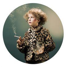 Smoke -Los vicios se quedan como amos-