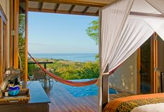 Casa Chameleon - Malpais, Costa Rica -   Our honeymoon spot take 2
