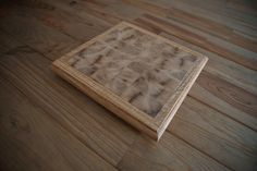 Wood Work, Magnolia, Woodworking, Magnolias, Carpentry, Wood Working, Woodwork, Woodworking Crafts