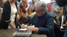 Pretoria - Journalist and celebrated author Jacques Pauw on Thursday, said President Jacob Zuma has destroyed the enforcement agencies in South Africa, and as a result diminished the nation's capability to tackle organised crime which was thriving. #thepresidentskeepers