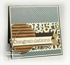 Graduation Card Ideas for High School and College: Sayings, Messages, Printables, and More