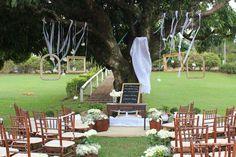 Sugestões para Cerimônia - Havan  #cerimônia #casamento #dia