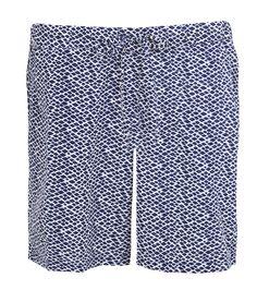 Shop den nye lette shorts på www.loveofelia.dk