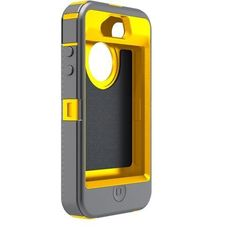 OtterBox  Promotional Codes