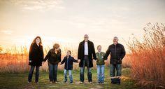 Buffalo Grove, IL l Alina Renert Photography #family #chicagolifestyle #buffalogrove #lifestylfamily