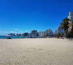 #salinas #ecuador #beach #vitaminsea #newlife #montereylocals #salinaslocals- posted by Claire Beynon https://www.instagram.com/clairebeynon - See more of Salinas, CA at http://salinaslocals.com