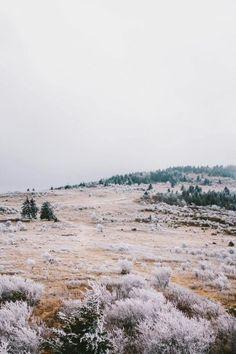 Winter layer