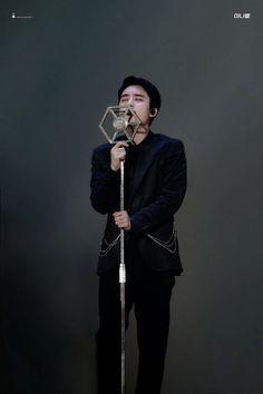 Kyungsoo, Kim Jongin, Kaisoo, Exo Chanyeol, Do Kyung Soo, Exo Lockscreen, Kpop Exo, Exo Members, Chinese Boy