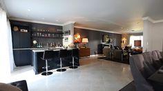 Jeff Lewis   West Hills Kitchen Design