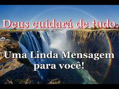 BOA NOITE - Lindas Frases de para Amigos - Frases que Edificam - Vídeo de boa noite para WhatsApp - YouTube