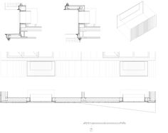 Switch Building  - nArchitects - NY - USA