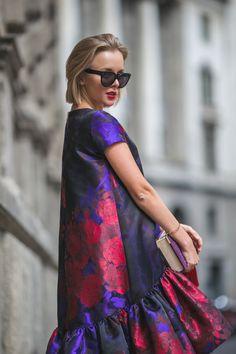 darya kamalova thecablook on milan fashion week 2015 2016 spring summer byblos ballin im isola marras stella jean francesco scognamiglio -3162 copy