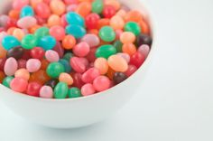 Are You Making Candy Memories?