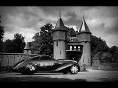 10 Best Bentley - Colour images in 2015 | Bentley car, Cars