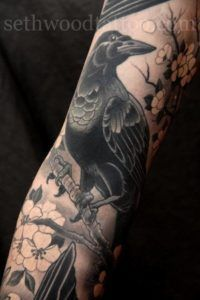 Raven-Tattoos-Raben-Idea-024