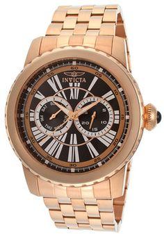 Invicta 14591 Watch