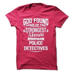 I am a/an POLICE DETECTIVES - #tshirt style #sweatshirt men. PURCHASE NOW => https://www.sunfrog.com/LifeStyle/I-am-aan-POLICE-DETECTIVES.html?68278