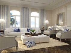 Room On Pinterest Modern Living Rooms Modern Living Room Designs