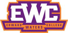 Edward Waters College | Colleges in Florida | MyCollegeSelection Colleges In Florida, State Of Florida, University, Cleaning, Logo, Water, Gripe Water, Logos, Home Cleaning