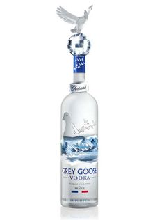 Grey Goose Vodka Label 1000+ images about Gre...