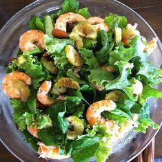 Salad Bar, Healthy Recipes, Healthy Food, Sprouts, Salads, Vegetables, Healthy Foods, Recipes, Salad