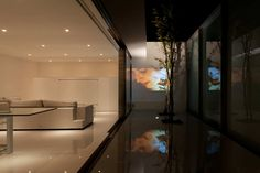 Gallery of Luminous House / Shinichi Ogawa & Associates - 5