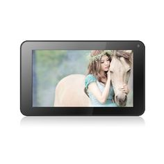 Newsmy Newpad M7 7 Inch Screen Android 4.1 Quad Core Tablet PC