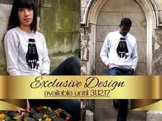 Darth Vader - Exclusive design for limited time #starwras #lastjedi #darthvader #handmade #fashion