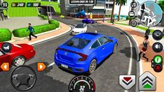 Hi guys if you are looking for the best gadi wala game. Then read the complete information about this in detail. And also know which are the top high rated best gadi wala game in 2020. #game #cargame #gadiwalagame #gadigame #carracinggame Real Car Racing, Dr Driving, Driving Academy, Speed Games, Graphics Game, Hill Climb Racing, Snake Game, Offline Games, Cricket Games