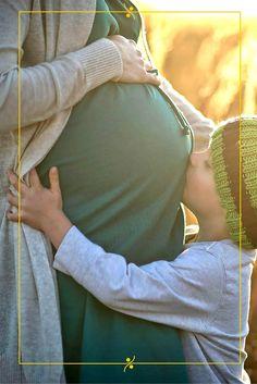 #Maternity Solidea pensa a tutte le donne, comprese quelle in dolce attesa. ❤ Magic Maman è il collant studiato per la futura mamma attenta alle proprie forme anche dopo la gravidanza, grazie allo speciale corpino micromassaggiante che contribuisce a combattere cellulite e smagliature dovute a una maggiore ritenzione idrica.