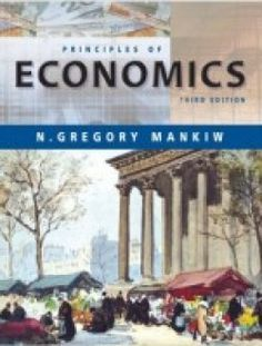 Solution manual principles of microeconomics 6th edition by mankiw principles of economics 3rd edition free download httpaazeabookprinciples of economics 3rd edition fandeluxe Gallery