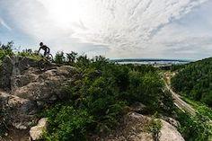 Mountain Biking Photos - Pinkbike Hardtail Mountain Bike, Mountain Biking, Bike Photography, World, Water, Photos, Outdoor, Image, Gripe Water