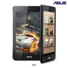 Set Asus MeMO Pad HD Entertainment 7 Android Quad Core Dual Camera Tablet PC Accessories At Savings Off Retail