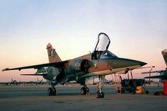 ☆ South African Air Force ✈ South African Air Force, Dassault Aviation, F14 Tomcat, Air Force Aircraft, Korean War, Air Show, Military Aircraft, Airplanes, Fighter Jets