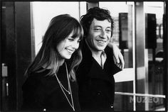 http://en.muzeo.com/sites/default/files/styles/image_moyenne_def/public/oeuvres/photo/anneees_50_60_et_70/1969_serge_gainsbourg_and_jan124892.jpg?itok=nFIZR7-Tからの画像